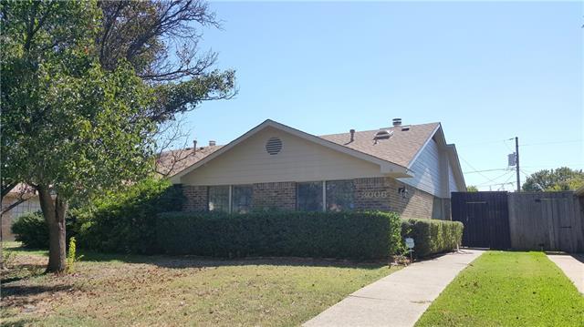 Rental Homes for Rent, ListingId:35711748, location: 3006 Modella Avenue Dallas 75229