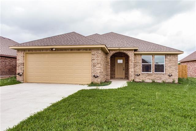 Real Estate for Sale, ListingId: 35645225, Palmer,TX75152