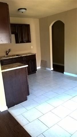 Real Estate for Sale, ListingId: 35645128, Dallas,TX75216