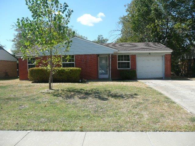 Real Estate for Sale, ListingId: 35644807, Mesquite,TX75150