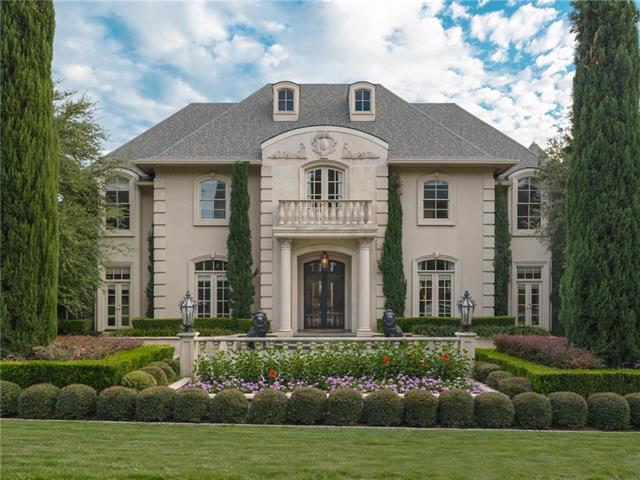 Real Estate for Sale, ListingId: 35652429, Dallas,TX75230