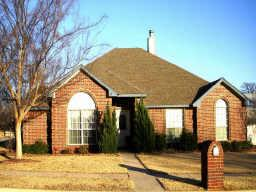 Rental Homes for Rent, ListingId:35652119, location: 701 Carlisle Court Lake Dallas 75065