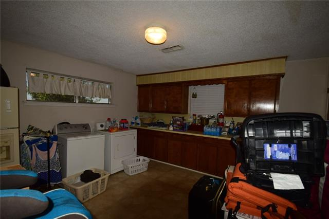 Real Estate for Sale, ListingId: 35664921, Farmersville,TX75442