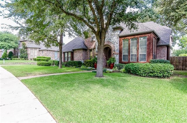 Real Estate for Sale, ListingId: 35655369, McKinney,TX75070