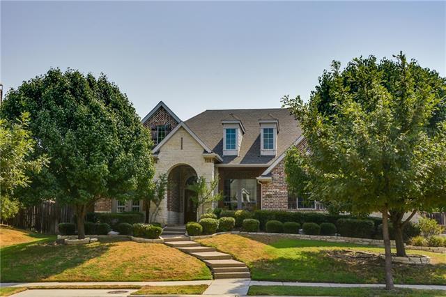 Real Estate for Sale, ListingId: 35763364, Lewisville,TX75056