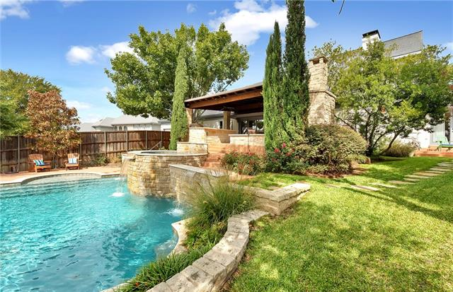 Real Estate for Sale, ListingId: 35657941, Irving,TX75038