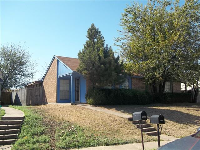 Real Estate for Sale, ListingId: 35666656, Dallas,TX75249