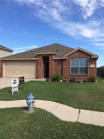 Rental Homes for Rent, ListingId:35665331, location: 1205 Primrose Drive Sanger 76266