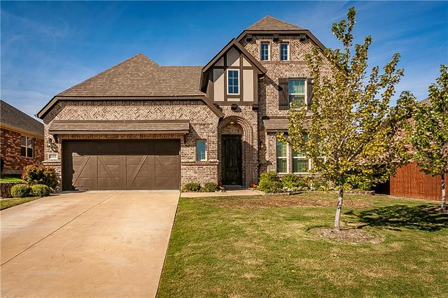Real Estate for Sale, ListingId: 35668594, McKinney,TX75070