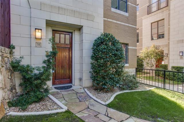 Real Estate for Sale, ListingId: 35665011, Dallas,TX75204