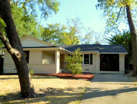 Real Estate for Sale, ListingId: 35676680, Mesquite,TX75150