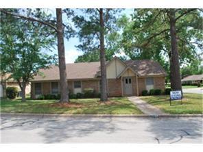 Rental Homes for Rent, ListingId:35711724, location: 7250 Vanessa Drive Ft Worth 76112