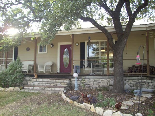 Real Estate for Sale, ListingId: 35665281, Meridian,TX76665