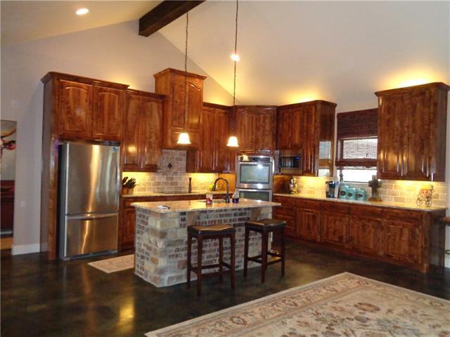 Real Estate for Sale, ListingId: 35664898, Decatur,TX76234