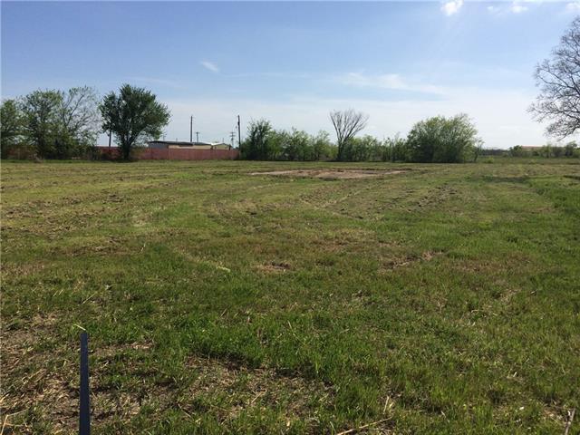 Real Estate for Sale, ListingId: 35664814, Kaufman,TX75142