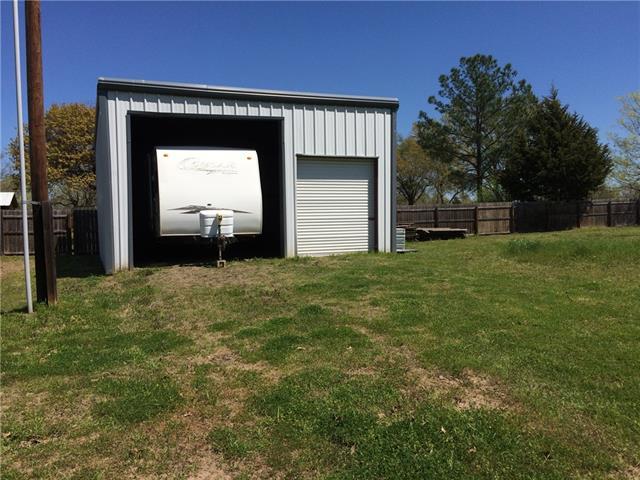 Real Estate for Sale, ListingId: 35666625, Kaufman,TX75142