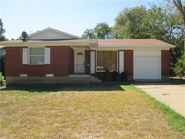 Rental Homes for Rent, ListingId:35666676, location: 766 Havenwood Drive Dallas 75232