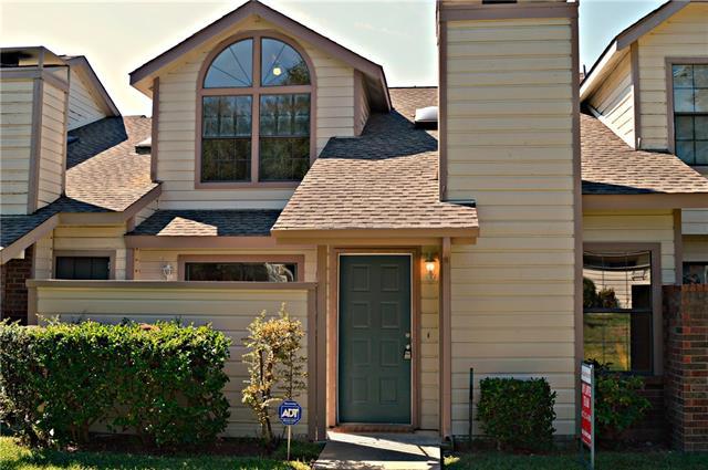 Real Estate for Sale, ListingId: 35668620, Arlington,TX76014