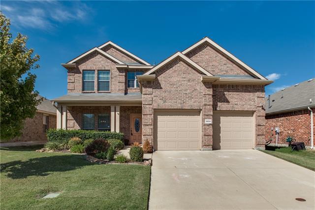 Real Estate for Sale, ListingId: 35676549, McKinney,TX75070