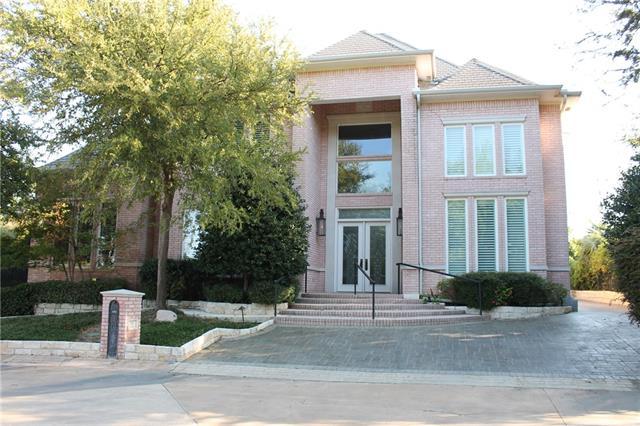 Real Estate for Sale, ListingId: 35684014, Arlington,TX76006