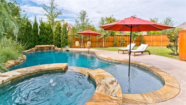 Real Estate for Sale, ListingId: 35736322, Frisco,TX75034