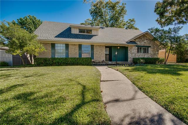 Real Estate for Sale, ListingId: 35692589, Dallas,TX75228