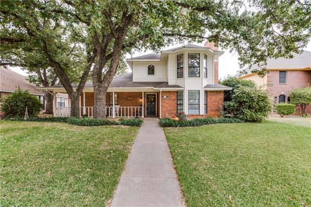 Real Estate for Sale, ListingId: 35713929, Lewisville,TX75067