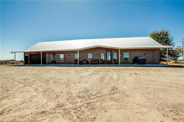Real Estate for Sale, ListingId: 35763360, Decatur,TX76234
