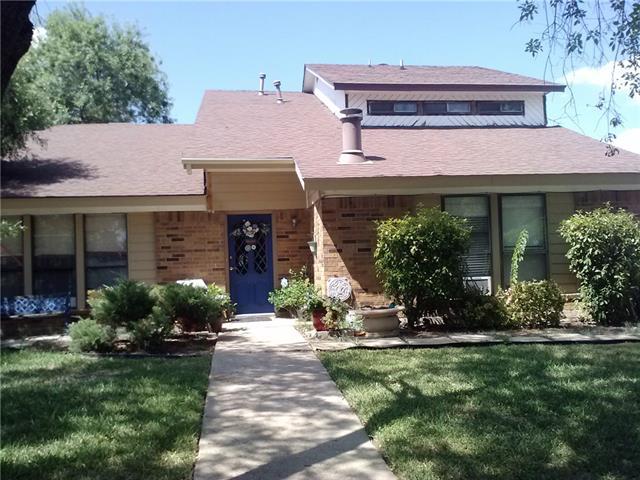 Real Estate for Sale, ListingId: 35683923, Bedford,TX76021