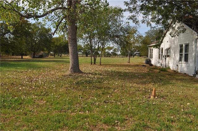 Real Estate for Sale, ListingId: 35763471, Rockwall,TX75032