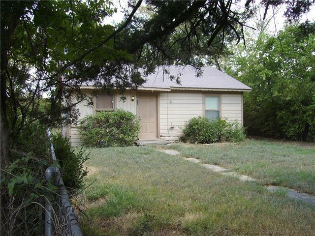 Real Estate for Sale, ListingId: 35763573, Balch Springs,TX75180