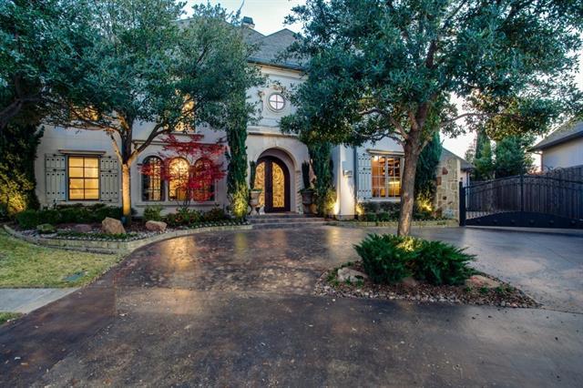 Real Estate for Sale, ListingId: 35683837, Carrollton,TX75010