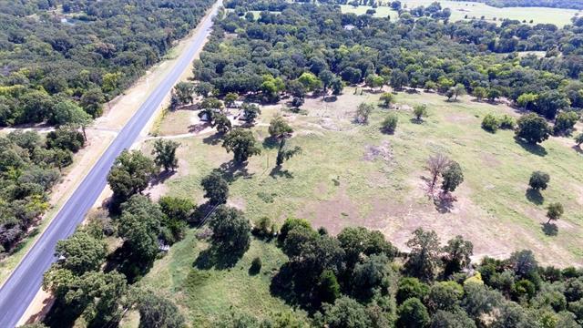 7880 Texas Highway 154 S, Sulphur Springs, TX 75482
