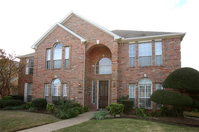 Real Estate for Sale, ListingId: 36379242, Plano,TX75093