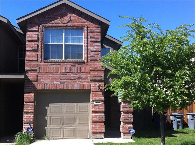 Rental Homes for Rent, ListingId:35683974, location: 4033 Preferred Place Dallas 75237