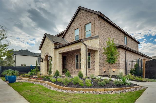 Real Estate for Sale, ListingId: 36632731, Arlington,TX76005
