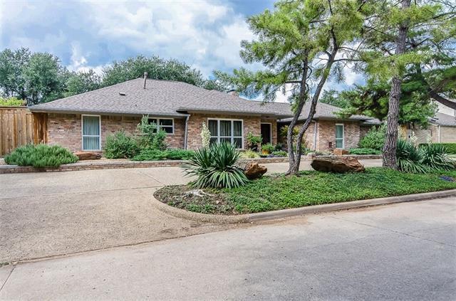Real Estate for Sale, ListingId: 35683640, Dallas,TX75248