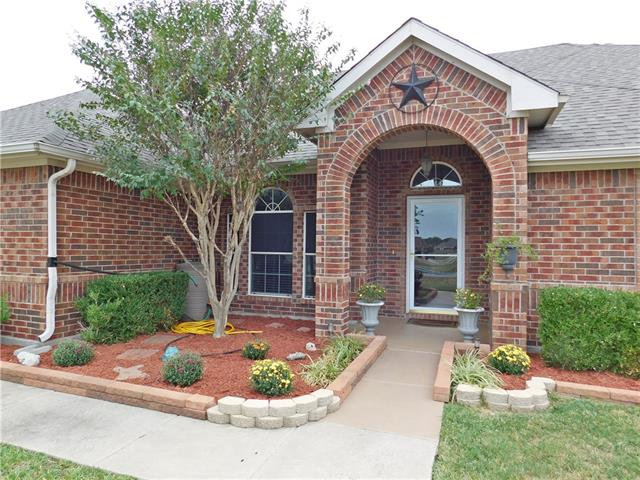 Real Estate for Sale, ListingId: 35676623, Krugerville,TX76227