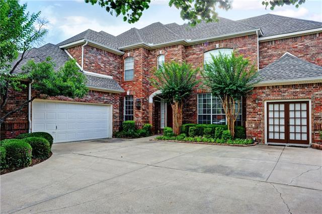 Real Estate for Sale, ListingId: 35692607, Coppell,TX75019