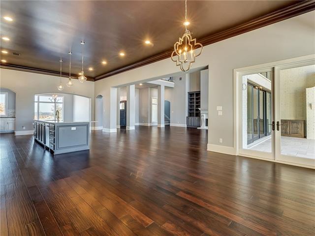 Real Estate for Sale, ListingId: 35683815, Benbrook,TX76126