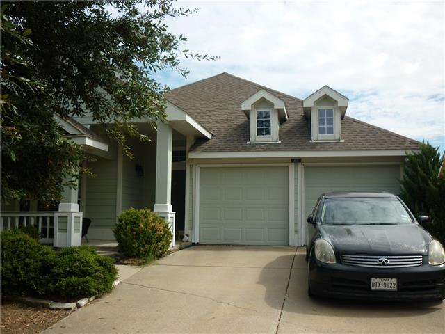 Rental Homes for Rent, ListingId:35683888, location: 405 Hilltop Drive Anna 75409