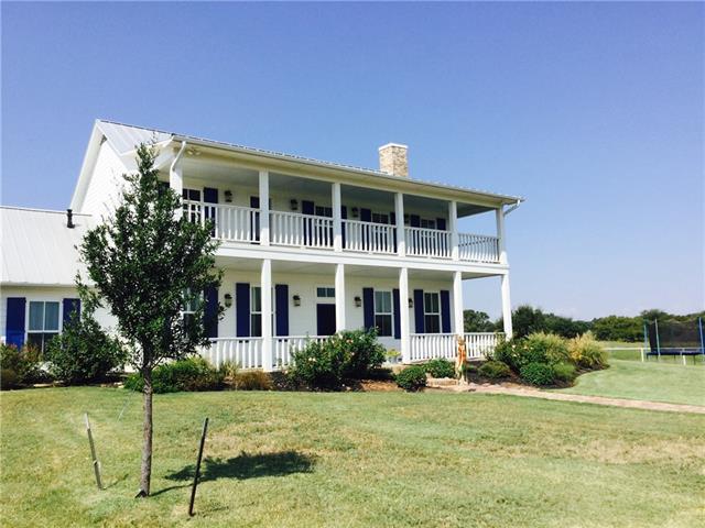 Real Estate for Sale, ListingId: 35685862, Springtown,TX76082