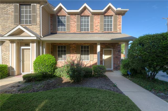 Real Estate for Sale, ListingId: 35683867, Bedford,TX76021