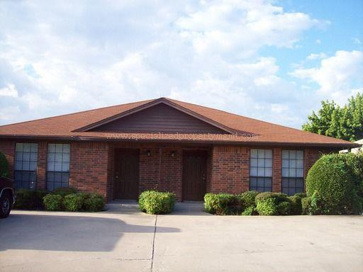 Rental Homes for Rent, ListingId:35692810, location: 816 Mirabell Court Arlington 76015
