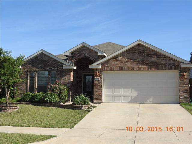 Real Estate for Sale, ListingId: 35699827, Heartland,TX75126