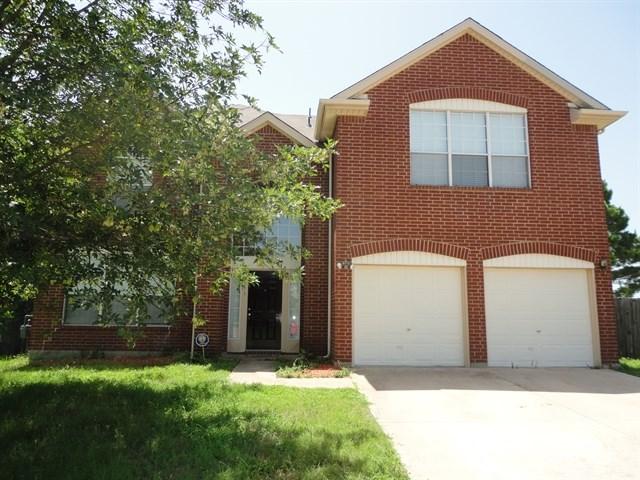 Rental Homes for Rent, ListingId:35692476, location: 1213 Calvert Drive Cedar Hill 75104