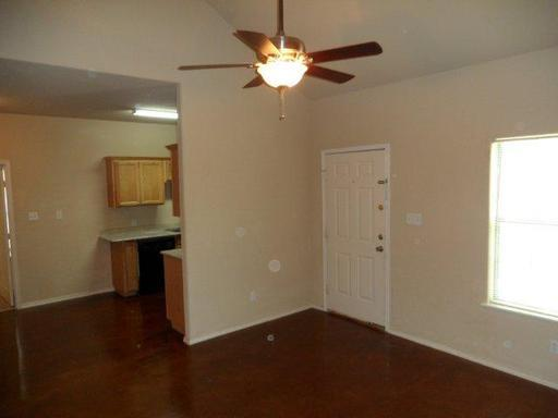 Rental Homes for Rent, ListingId:35700061, location: 115 Lindas Creek Lane Weatherford 76088