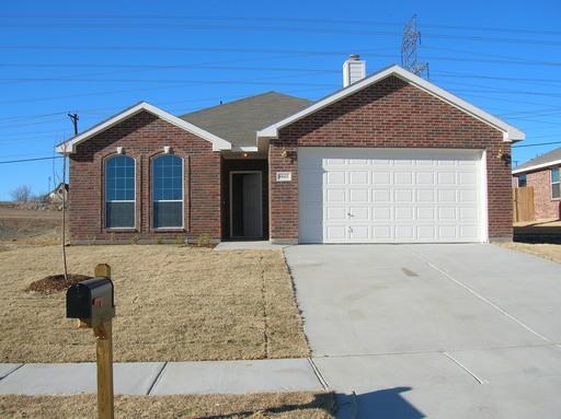 Rental Homes for Rent, ListingId:35699897, location: 10412 Barber Lane Benbrook 76126