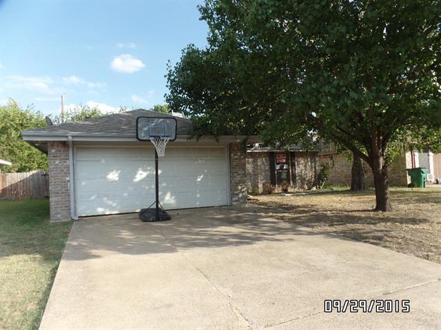 Real Estate for Sale, ListingId: 35699502, Crandall,TX75114