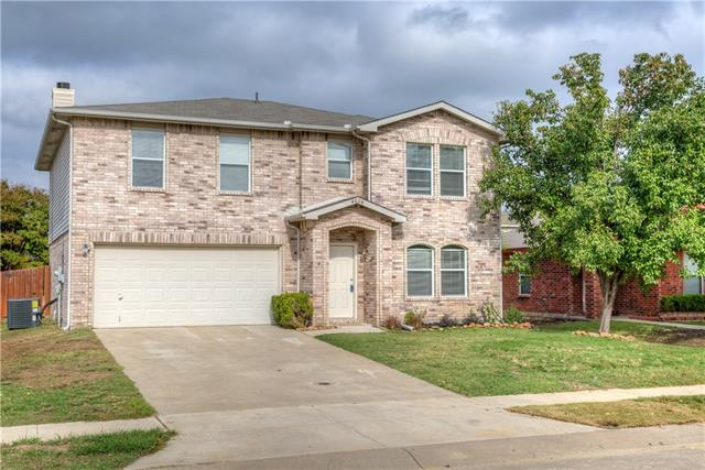 Rental Homes for Rent, ListingId:35699428, location: 4604 Cedar Crest Drive McKinney 75070